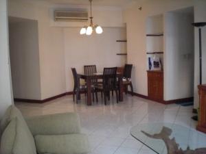 dining room 4 21