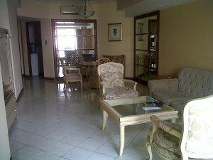IMG03689-20121031-1018