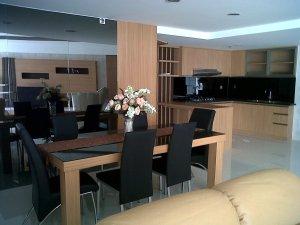 IMG03811-20121201-1540