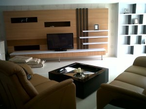 IMG03812-20121201-1541