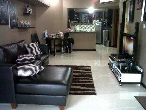 IMG03827-20121201-1720