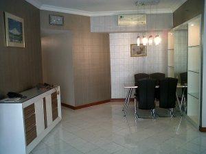 IMG03841-20121208-0942