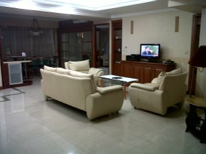 IMG03648-20121015-1812