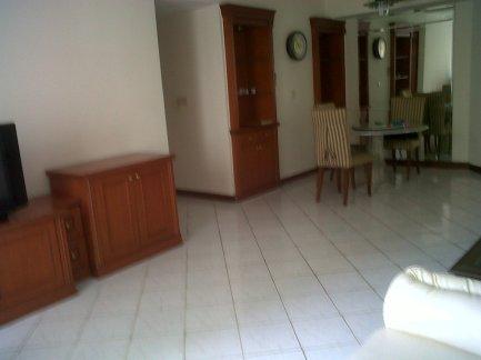 IMG03340-20120802-1058